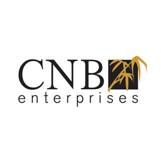 CNB Enterprices