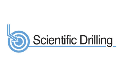 Scientific Drilling Controls