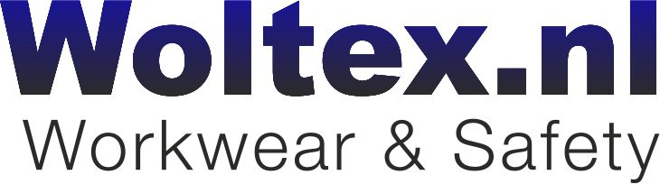 Woltex.nl Workwear & Safety