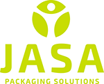 JASA Packaging Solutions B.V.